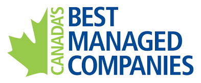 50 Best Managed Companies